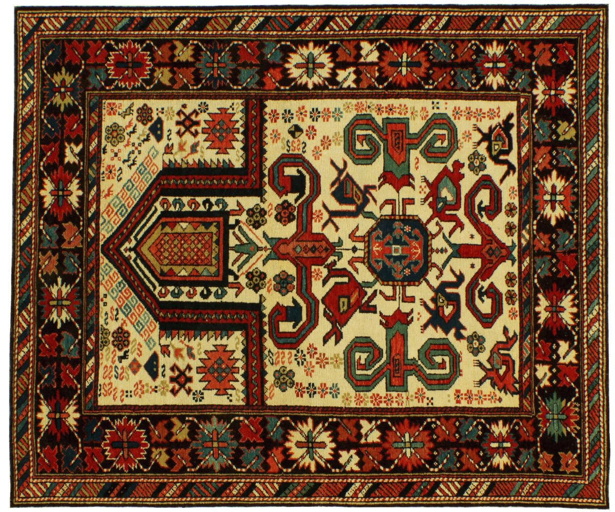 art of carpet weaving in turkish The turkish rug is an art form that reflects the story of its weaver in symbols,   rug weaving in anatolia began with arrival of turkish tribes from central asia.